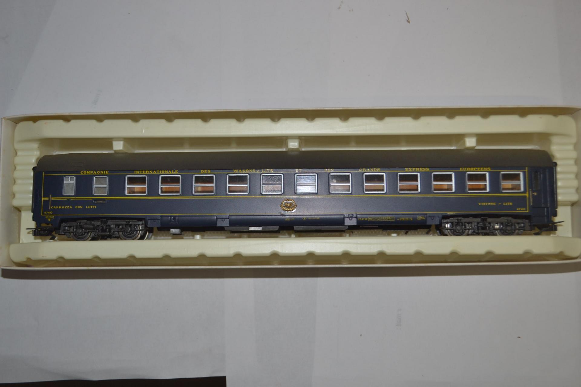 Dsc 0546