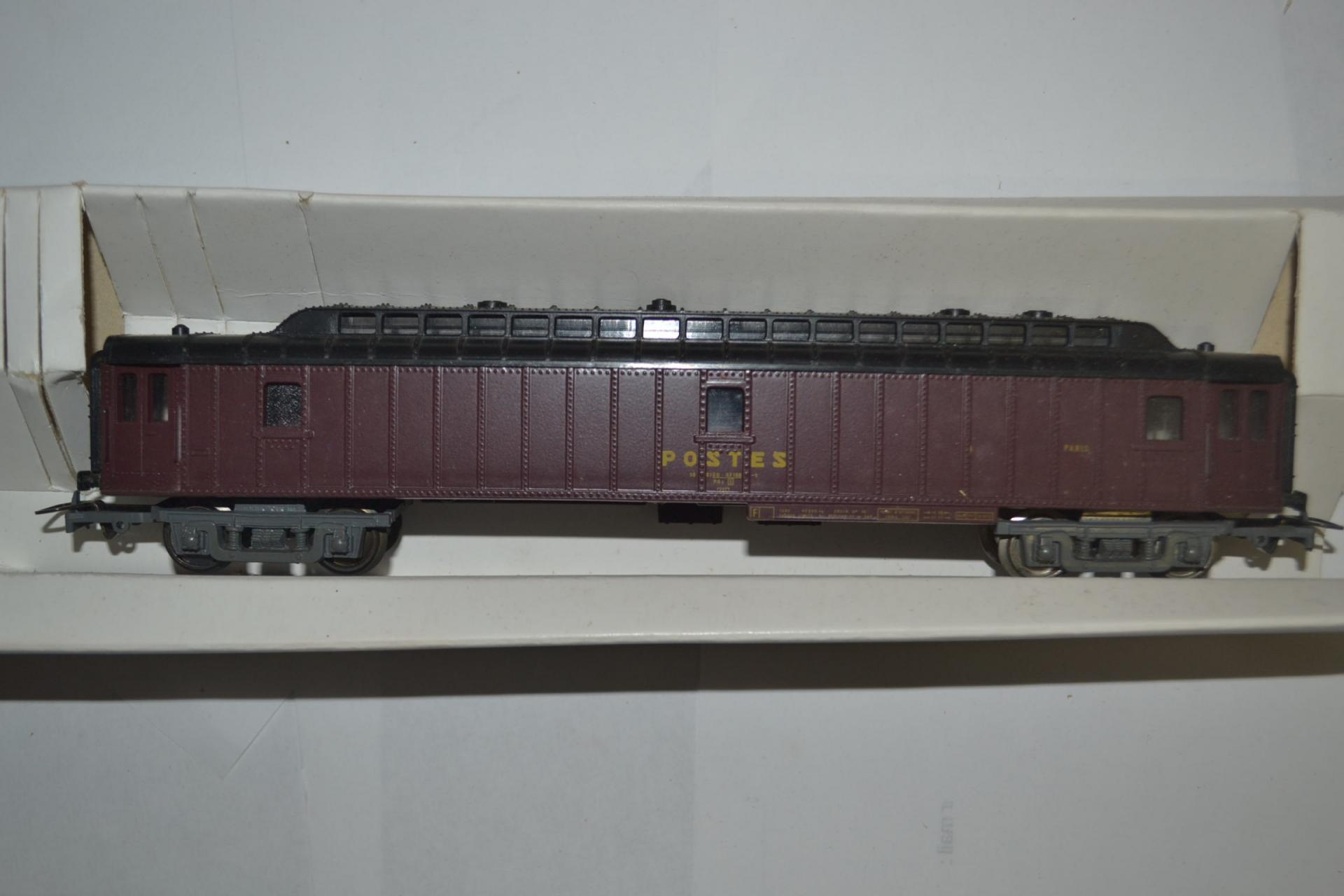 Dsc 0566