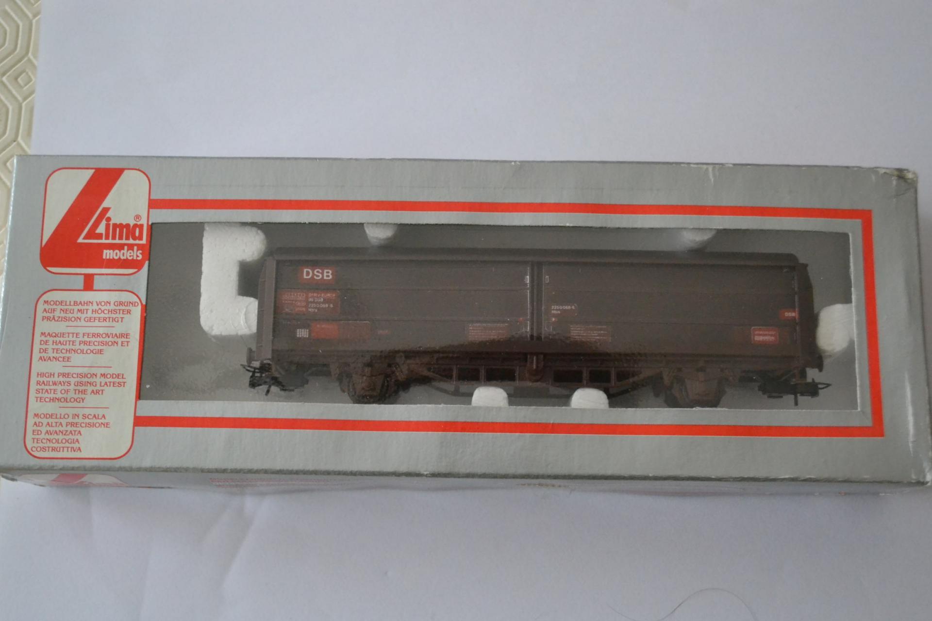 Dsc 117