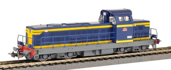 P96211